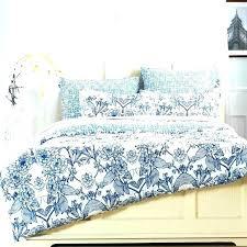 ikea linen duvet king size covers quilt cover bedding set fitted sheet bed australia cove ikea linen duvet covers