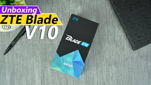 Download zte usb drivers given here, install it in your computer and connect your zte device with pc or laptop successfully. Zte Blade V10 Full Phone Specifications Manual User Guide Com