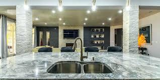 granite greenville sc in granite marble and quartz granite countertops greenville sc granite fabricators greenville granite greenville sc