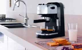 coffee machines for home. Brilliant For Pump Espresso Machines On Coffee For Home A