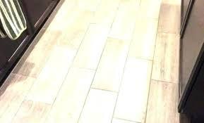 faux brick flooring faux brick tile imitation tile flooring