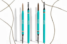infinity waterproof eyeliner. damn you, facebook ads: trying out the thrive causemetics infinity waterproof eyebrow liner eyeliner w