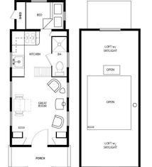 Small Picture Tiny House On Wheels Plans Tiny House Design Tiny House On Wheels