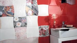 estructura del catálogo white wall tiles white wall tiles 20x80 cm 20x80 cm 9001 estancias bathrooms texturas high gloss satin finish