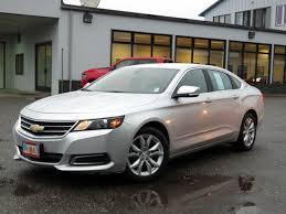 2017 Impala Check Engine Light 2017 Chevrolet Impala Lt 2g1105sa4h9176759 Mendenhall Auto