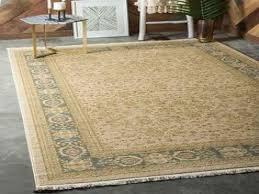 710 outdoor rug 7 x 10 outdoor rug30