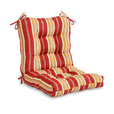 Patio Furniture Cushions On Clearance