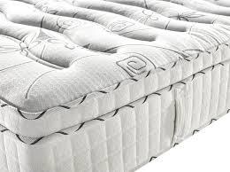 somnia furniture. Somnia 27 Cm Cooler Mattress Furniture