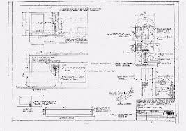 nwhs archives documents Steam Table Wiring Diagram application and detail of adjustable support for gas burner on steam table, camp cars in wreck train service (bunk diner cook car) wells steam table wiring diagram