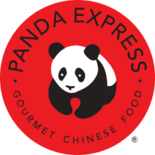 Baldwin Hills Crenshaw ::: Panda Express