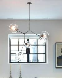 lindsey adelman diy chandelier globe branching bubble chandelier modern with bubble light chandelier plan lindsey adelman