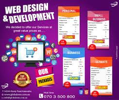 Web Design Sri Lanka Kandy Website Designing Global E M S Kadawatha Matara