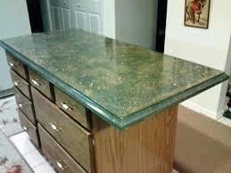 cost of concrete countertops concrete cost vs granite cost of concrete countertops per sq foot cost of concrete countertops