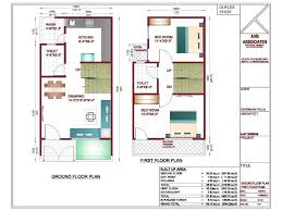 Uncategorized 30x40 House Plan North Facing Unforgettable For