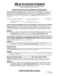 013 Research Paperwrkctd Jpg Citation Museumlegs