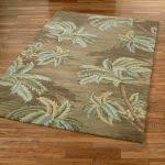 tropical area rugs. Tropical Indoor Area Rugs Inspirational Florida Rug Ideas