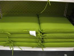 lime green patio furniture. Outdoor Chair Cushions Clearance Target | Clearance: Patio And Furniture Lime Green