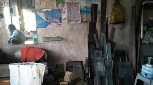 glass door repair services in indore