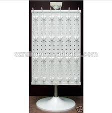 Jewelry Display Floor Stands Buy Cheap China display floor display Products Find China display 83