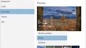 Microsoft Spotlight Microsoft Quietly Releases Windows Spotlight For Windows 10 Home