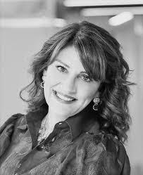Pamela J. Parizek | Business Intelligence and Investigations | Washington,  D.C.