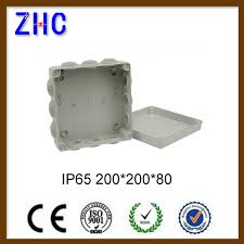 china 200 200 80 enclosure outdoor abs cable tv junction box china cable junction box cable tv junction box