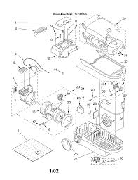 kenmore model 116 wiring diagram kenmore wiring diagrams kenmore model 116 wiring diagram teseh small engine diagram