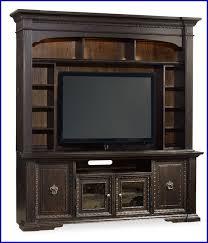 Showtyme Home Furniture 5 Lake Charles La