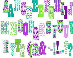 Printable Chevron Letters Free Printable Alphabet Cliparts Download Free Clip Art