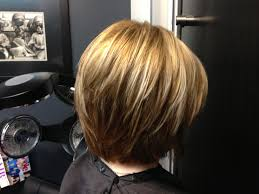 Texture Hair Design In 2014 The Hairstylists Emphasize On The Texture Of The