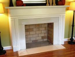 faux fireplace surround image contemporary faux fireplace mantel nice fireplaces firepits 1018 x 768 pixels