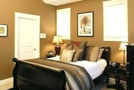warm bedroom color schemes. Warm Bedroom Colour Ideas Master Paint Colors Color Schemes For Bedrooms .