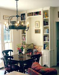 sunroom lighting. Sunroom Lighting Dazzling Tiered Cake Stand In Kitchen Traditional With Next To Nook Alongside Tea Table And Double Hung Windows Outdoor W