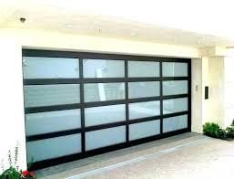 garage door window replacements replace garage door panel replace garage door panel with window garage door garage door window replacements