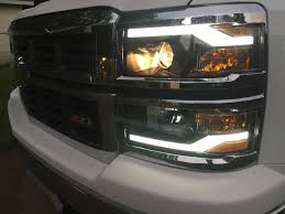 winjet headlights w drl for 2014 2015 chevrolet silverado youtube 2014 Chevy Silverado Headlight Wiring 2014 Chevy Silverado Headlight Wiring #3 2011 chevy silverado headlight wiring diagram