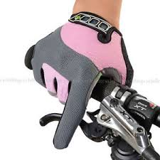 Cycling Clothing <b>ROCKBROS</b> Full Finger Bike Cycling Gloves ...