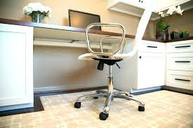 office chair carpet protector rug under office chair rugs for office chair rug carpet protector office office chair