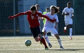 He was named after croatian former footballer davor šuker. Fortuna Dusseldorf 1895 U12 Und U14 Sammeln Tolle Erfahrungen Beim Fortuna Cup