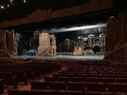 samson set sight sound theatres lancaster county