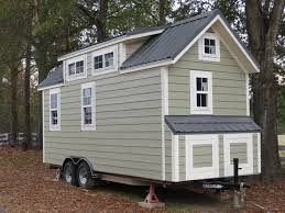 Small Picture Tiny House For Sale House On A Dime