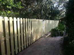 Tampa Fence Companies,Wood Fence Tampa, Wood Fence Companies, new wood fence ,