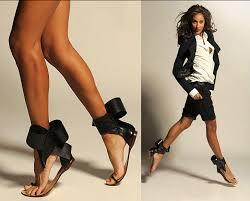 size 13 women size 13 womens shoes shop nike worldwide express