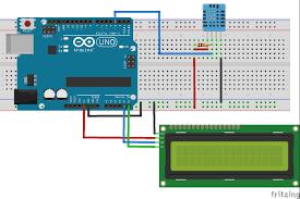 Arduino Kit Kookye Com