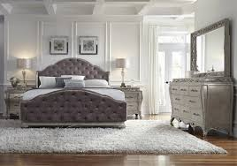 glamorous bedroom furniture. Glamorous Bedroom Furniture Photos And Video Wylielauderhous On Hollywood I M
