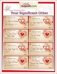 10 printable coupon template survey template words couple coupon book template new calendar template site