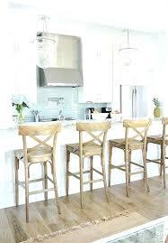 coastal kitchen ideas. Coastal Kitchen Decor Ideas Modern Decorating Kitchens Makeovers At From O