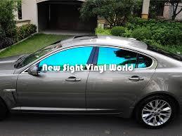 chrome window tint. Exellent Tint WINDOW TINTING CAR TINT FILM PRIVACY GLASS BLACK CHROME Chrome Window Tint  For Cars  Pano Intended Chrome Window Tint S