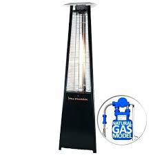 shocking outdoor patio heaters natural gas outdoor patio heater in black outdoor patio propane heater reviews fireplaces unlimited burnaby