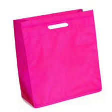 Paper Carry Bag printed Manufacturers Online Price In India