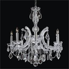 lighting charming maria theresa chandelier 20 glow crystal 561ad8lsp 7c maria theresa chandelier canada 561ad8lsp 7c
